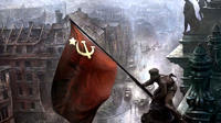 Moscow in World War II: The Russian Perspective