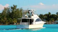 Punta Cana Private Yacht Charter - Punta Cana -