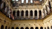 Full-Day Sonargaon Old City Day Trip from Dhaka image 1