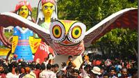 Full-Day Tour of Bengali New Year Celebration in Dhaka image 1
