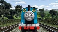 Thomas the Tank Engine Experience on the Oigawa Railway (Day Trip from Tokyo)