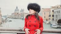 Private Tour: Venice Portrait Photo Shoot Private Car Transfers