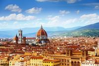 Private Tour: Italian Breakfast and Accademia Gallery Guided Visit
