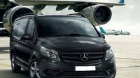Executive Arrival Transfer Bodrum Airport to Bodrum Hotels Private Car Transfers