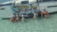 Freeport Snorkeling and Sightseeing Tour image 1