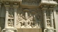 Kanchipuram Private Day Tour from Chennai