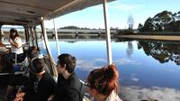 Leven River Picnic Cruise from Ulverstone image 1