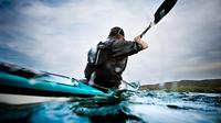Sea Kayaking and Cape Point Private Tour from Cape Town
