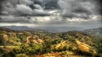 Valley of 1000 Hills Half-Day Tour from Durban