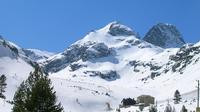 Snowshoeing in Rila Mountains Full Day Tour from Sofia image 1