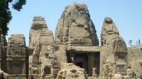 Kangra Historical Day Tour from Dharamshala
