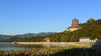 Private Tour: Custom Beijing City Tour with Port Transfer Private Car Transfers