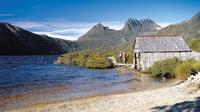 5-Day Highlights of Tasmania: Wineglass Bay, Cradle Mountain and Salamanca Markets image 1