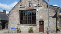 Full-Day Two Glens Whisky Tour from Aberdeen