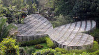 Private Tour: Botanical Garden and Coffee Farm from Armenia