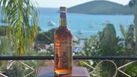 Rum Tasting, Haagensen House and Pirate Gallery Tour