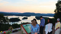 Adirondack Museum Admission à Blue Mountain Lake, New York - Lake George - visite-touristique - billetterie-pass-musee - Musée -  -