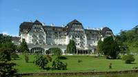 Private Petropolis Imperial City Tour image 1