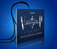 VIP-Erlebnis in den Universal Studios Hollywood