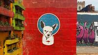 Full-Day Township and Street Art Private Walking Tour in Cape Town