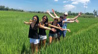 Hoi An Daily Walking Tour