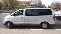 Fez Airport Private Arrival Transfer Private Car Transfers