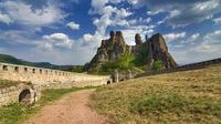 Belogradchik Full-day Tour from Sofia image 1