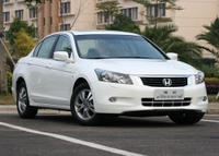 Private Departure Transfer: Hotel to Shanghai Hongqiao International Airport