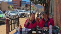 Boulder Bike and Brews Guided Day Tour