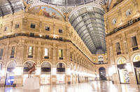 1-Day Milan Personal Cours Styling Fashion - Milan -