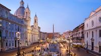 Best of Rome in 1 Day Private Tour