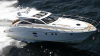 Private Group Sydney Tour in One Day Including Luxury Super Yacht Cruise on Sydney Harbour  image 1