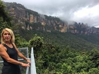 Private Group Tour: Hidden Treasures of the Blue Mountains image 1