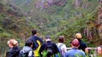 Half Day Small-Group Morialta Conservation Park Trip from Adelaide, Adelaide City Natural Activities & Attractions