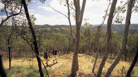 Mount Lofty Hike and Cleland Wildlife Park Day Trip from Adelaide, Adelaide City Tours and Sightseeing