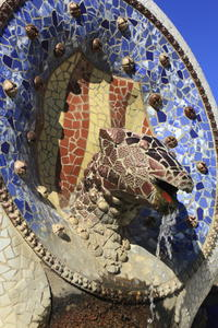 Barcelona Super Saver: Skip-the-Line La Sagrada Familia Tour plus Artistic Barcelona Tour