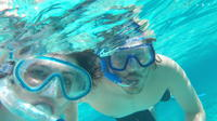 Croisière Punta Cana Snorkeling Party - Punta Cana -