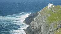 Beara Peninsula and Mizen Head Private Tour from Cork image 1