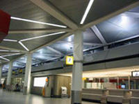 Berlin Airport Private Departure Transfer Private Car Transfers