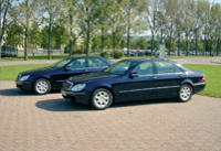 Cologne Airport Private Arrival Transfer Private Car Transfers