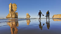 4-Day Great Ocean Walk Hiking Tour Including the Twelve Apostles image 1