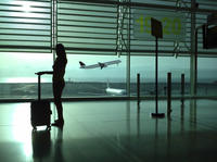 Dubai Private Arrival Airport Transfer