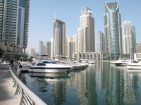 Private Tour: Dubai City Half-Day Sightseeing Tour