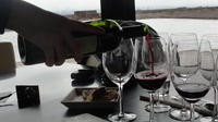 Mendoza Winery Gourmet Lunch with Wine Tasting image 1