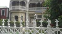 Adelaide Walking Tour: East End Escapade, Adelaide City Tours and Sightseeing