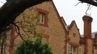 Adelaide Walking Tour: Hills, Squares and Parklands, Adelaide City Tours and Sightseeing