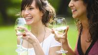 Hunter Valley Wine Tasting Tours - Hunter Pick up