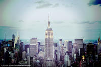 NYC It All: 4-in-1 Sightseeing Pass - New York City -