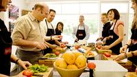 Visite privée: Milan Tour et Cooking Class Walking - Milan -