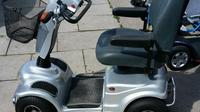 Mobility Scooter Rent in Burgas - Large size